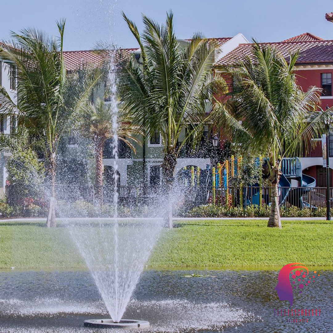 ESA Miramar, FL - A Pet Owners Guide To The City