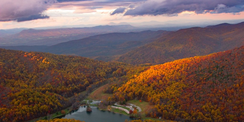 Travel Agent Requirements In Nc