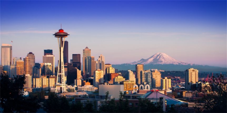 2018 update | how to get an emotional support animal in seattle, wa