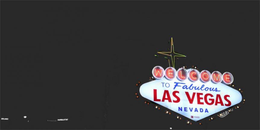Online doctor for legitimate 2018 Las Vegas, NV Emotional ...