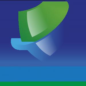 ESAGuard Emotional Support Animal Letter