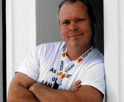 Chaz Stevens, ESADoggy