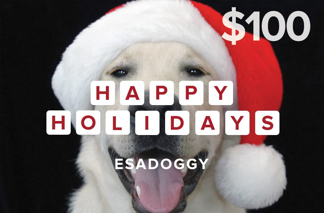 esadoggy-gift-cards