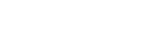 ESAD Intl.