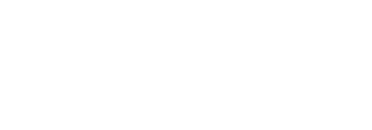 ESADoggy BBB A+ Accredited
